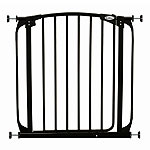 image-Pet Gates
