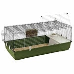 image-Rabbit Hutches & Cages