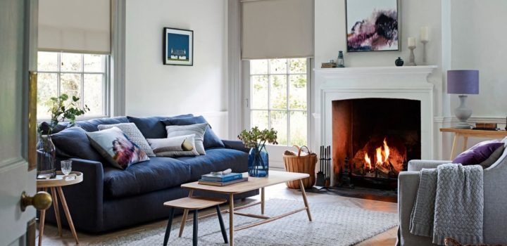 image-Five Top Tips For Picking The Perfect Armchair