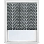 image-Roman Blinds