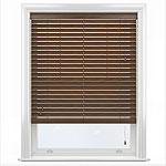 image-Venetian Blinds