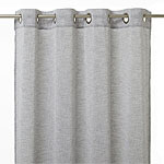 image-Voile Curtains & Panels