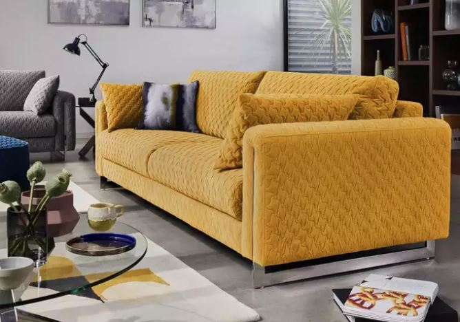 Amazing Furniture Village Sofas for your home