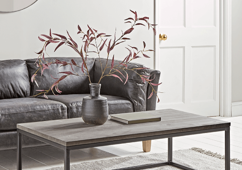 image-Top Tips for Picking the Perfect Coffee Table