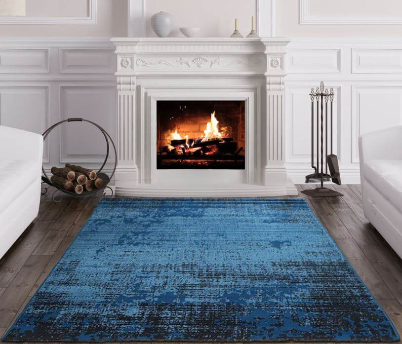 Amazing Rugs from Kukoon