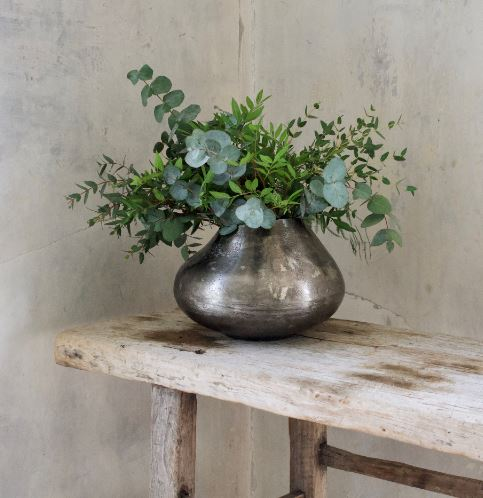 Home Accessories from Norfolk Bay Company