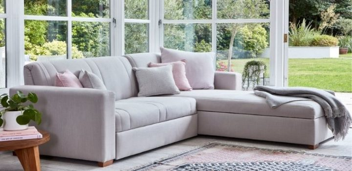 Top Tips For Choosing The Perfect Conservatory Furniture