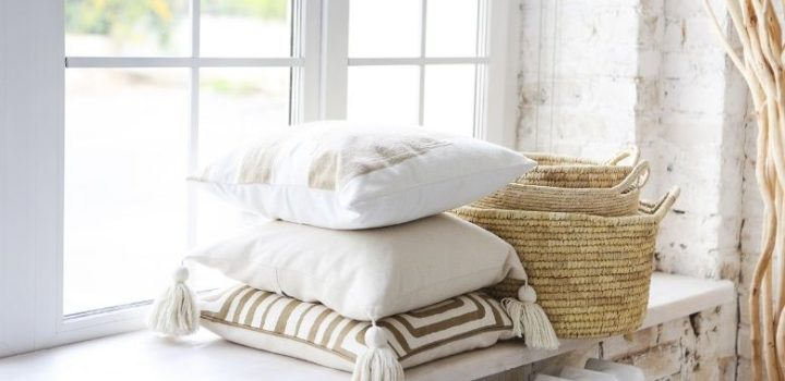 image-Top Tips For Picking The Perfect Home Accessories