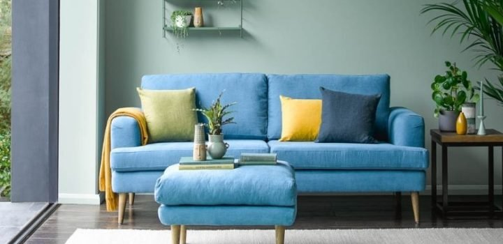 image-Inspiration Behind The Brand: sofa.com