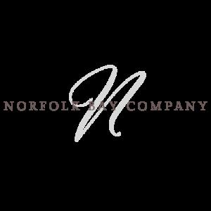 Norfolk Bay Company