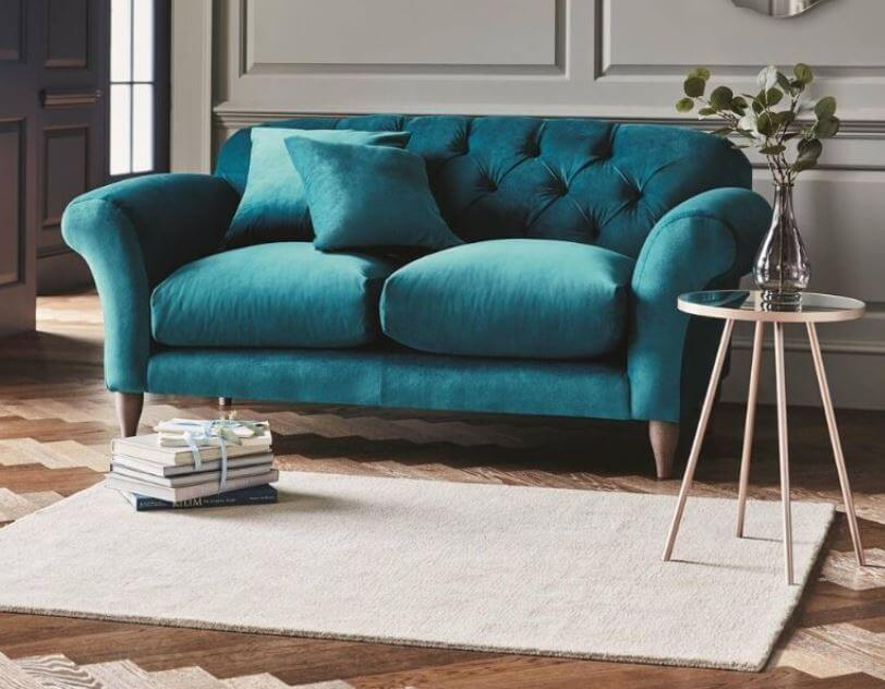 Stunning Furniture from Marks & Spencer
