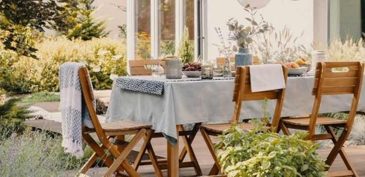 image-Top Tips For Hosting The Perfect Garden Party