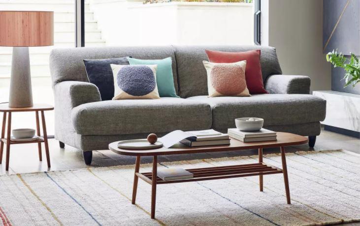 Super comfy Furniture from Argos