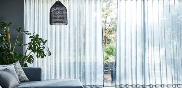 image-Blinds 2go's Best Blinds & Curtains For Large Windows & Doors