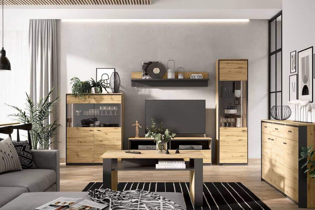 Stylish furniture from Arthauss